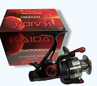 Катушка KAIDA KW A 5000