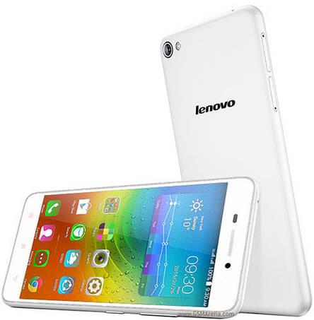Чехол для Lenovo S60