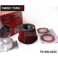 TK-500-A022