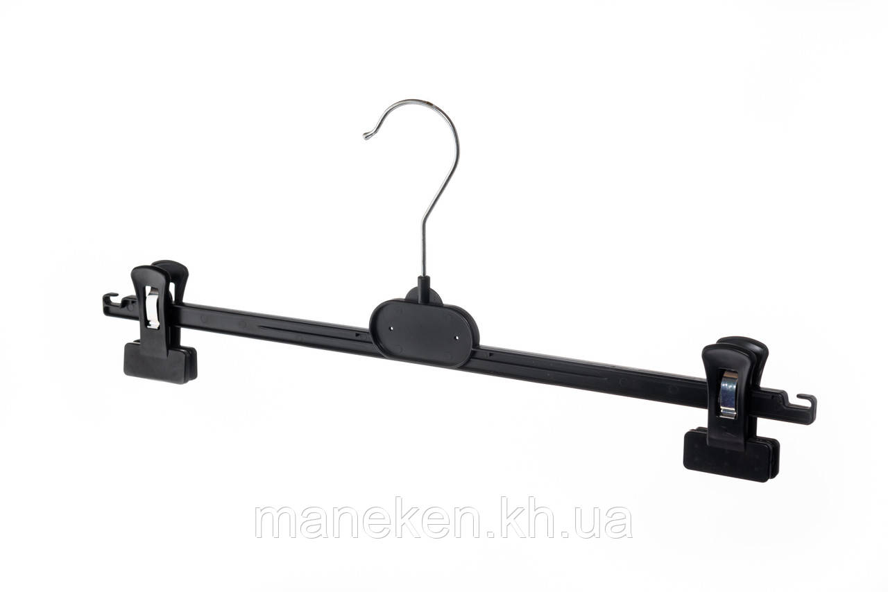 БЮТ-40 S3black (черный) (У)