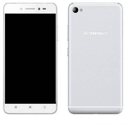Чехол для Lenovo S90