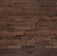 Паркетная доска Barlinek Decor Line, Ясень COFFEE 3WG000653