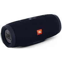 Портативная JBL Charge 3 беспроводная стерео колонка музыкальная с Bluetooth со встроенным Power Bank