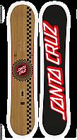 Сноуборд Santa Cruz Power Lyte W 159, 2014/2015