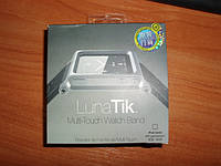 Ремешок Black LunaTik для Apple iPod nano 6Gen