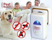 Устройство от насекомых и грызунов Pest Reject  Пест Реджект