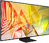 Телевизор Samsung QE65Q90T, фото 2