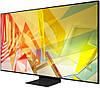 Телевизор Samsung QE65Q90T, фото 4