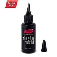 UV/LED Strong Iron Gel, 50 мл, фото 1