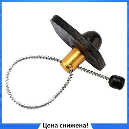 Антикражный бутылочный датчик радиочастотный, фото 2