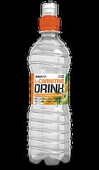 Л-карнитин BioTech L-Carnitine Drink (500 мл) биотеч кактус рис