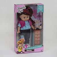 Кукла 656-6 А (60/2) в коробке