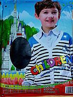 """Подростковые термо штаны """"Vovoboy""""мех, фото 1"""
