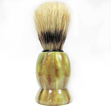 Помазок для бритья 1809 - Onix, фото 2