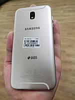 Смартфон Samsung Galaxy J5 (2017) J530 16 Gb