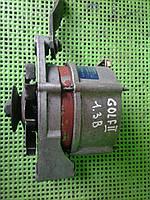 Б/у генератор/щітки для Volkswagen Golf II 1.3 B 036 903 023 R, фото 1