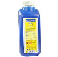 Корзолекс экстра Bode Korsolex extra 2 л (КОД:Корзолекс2)
