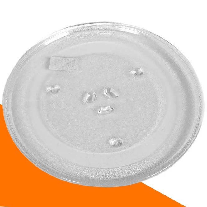 Тарелка для микроволновки Samsung 288мм DE74-20102D