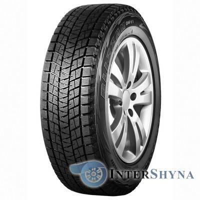 Шины зимние 215/80 R15 102R Bridgestone Blizzak DM-V1, фото 2