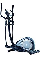 Орбитрек (эллиптический тренажер) магнитный HouseFit HB 8310 EL