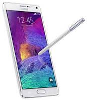 Смартфон самсунг Galaxy Note 5,в подарок smart pen