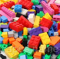 Конструктор Blocks 300 деталей (без коробки)