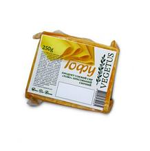 Тофу сирний, Vegetus, 250г