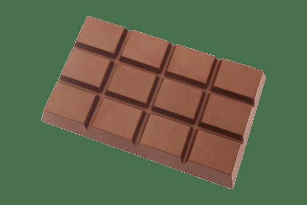 Шоколад і цукерки