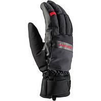 Чоловічі рукавиці / рукавички