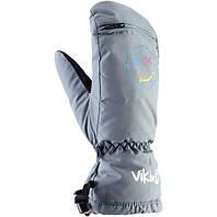 Дитячі рукавиці / рукавички