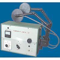 Апарат для УВЧ-терапії УВЧ-30»