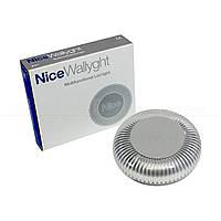 Сигнальная LED-лампа WLT Nice (12/24B, BLUEBUS), фото 1