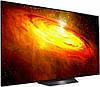 Телевизор LG OLED65BX3, фото 2
