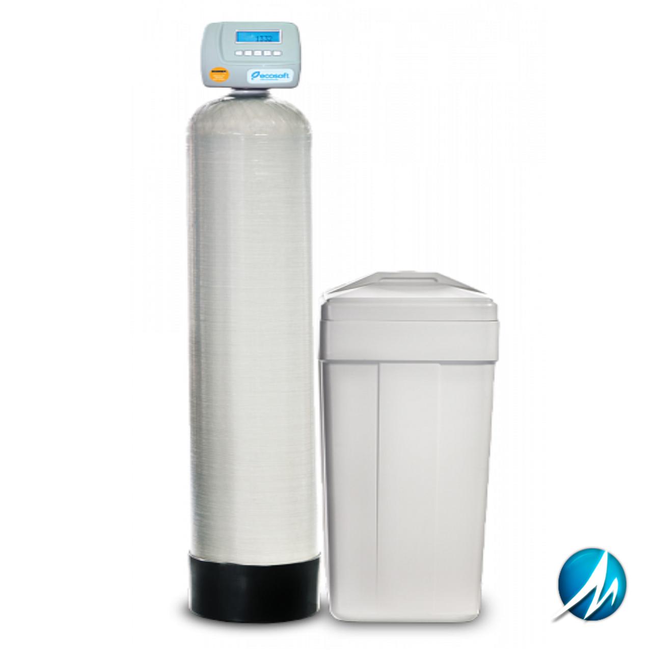 FK1465CEMIXC фильтр обезжелезивания и умягчения воды Ecosoft