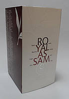 Чай Camellia Tea Royal Assam (Королевский Ассам) 50 гр, фото 1