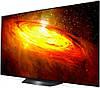 Телевізор LG OLED55BX3LB, фото 4