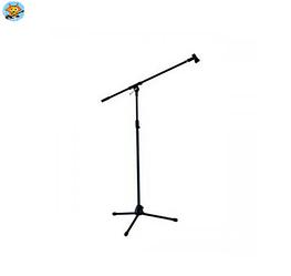 Стойка для микрофона Db Percussion DMCS01