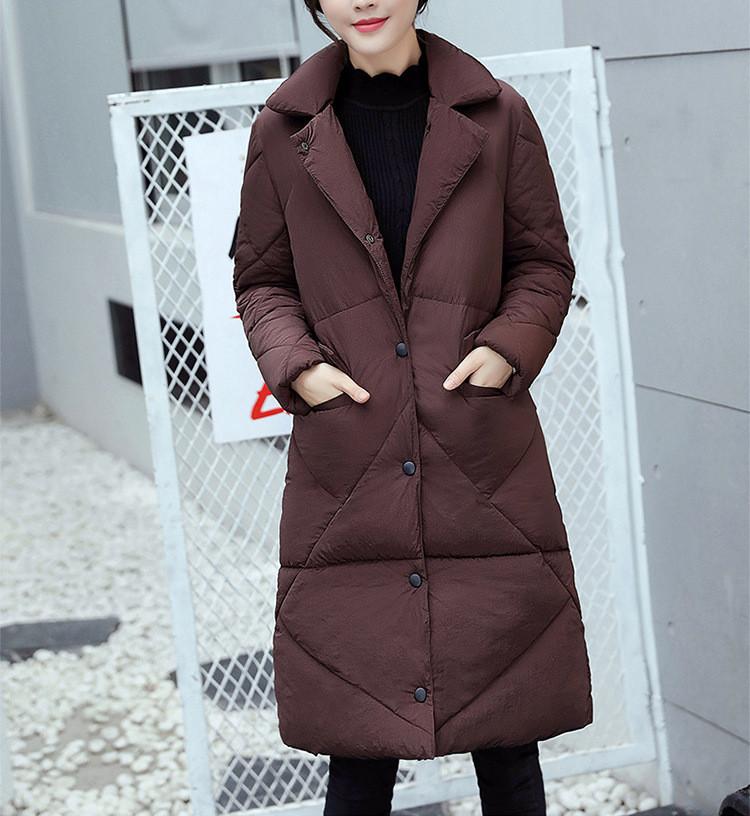 Женская куртка Alt-7873-76