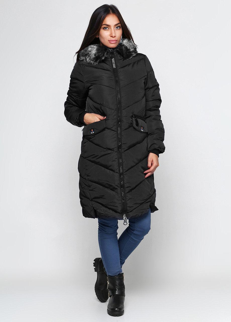 Жіноча куртка Alt-7801-10