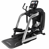 Эллиптический кросс-тренажер FlexStrider от Life Fitness. Профессиональный и уникальный. Видео. Гарантия!