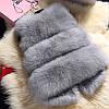 Женская жилетка Alt-7814-75, фото 2