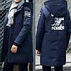 Мужская куртка Alt-7867-95, фото 2
