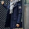 Мужская куртка Alt-7867-95, фото 3