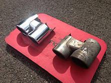 GTechniq M1 All Metal Polish очиститель хрома и алюминия, фото 3