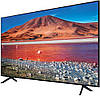 Телевізор Samsung UE75TU7002, фото 2