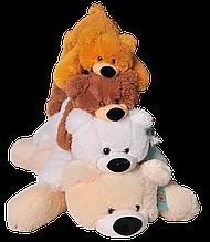 Медведь лежачий «Умка». Большой мишка игрушка. Игрушка большой медведь. Мягкая игрушка медведь. Большой мишка.