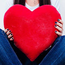 Подушка в виде сердца 75см . Подушка сердце. Мягкая подушка сердце. Подушка в подарок сердце. Сердце подушка.