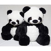 Мягкая игрушка. Панда плюшевая 75 см. Плюшевая панда 75см. Панда в подарок