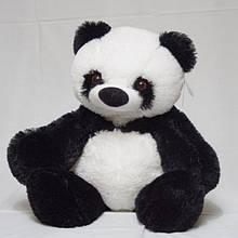 Панда 135 см. Мягкая игрушка. Панда плюшевая. Панда в подарок.