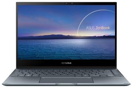 ASUS ZenBook Flip 13 UX363EA [UX363EA-EM073T]